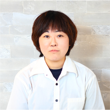 恵藤 紗希